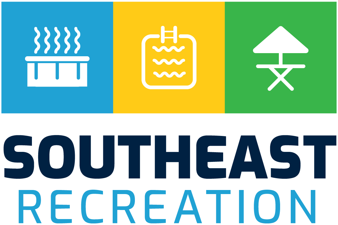 Southeast Recreation Logo